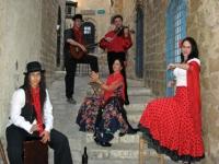 flamenko_03_1
