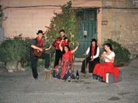 flamenko_03_2