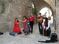 flamenko_03_4