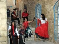 flamenko_03_5