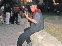 flamenko_03_7
