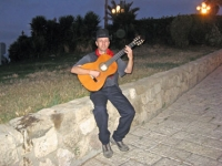 flamenko_03_8
